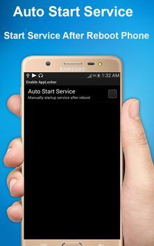 Applock | Super Pro apk screenshot