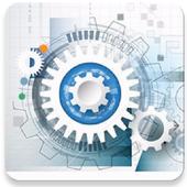 Mechanical Engineering icon
