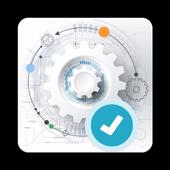 Mechanical Engineering Pro v1.3.0.1-pro (Paid)