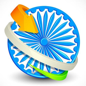 India Facts icon