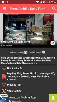 Jamnagar screenshot 4