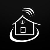 Smart Living icon