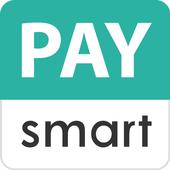 PaySmart Virtual SUT icon