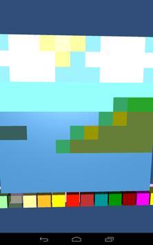 CubPic apk screenshot