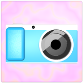 ZeroCam icon