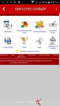 Indian Post apk screenshot