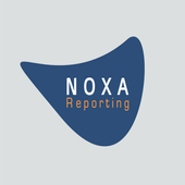 Noxa Reporting icon