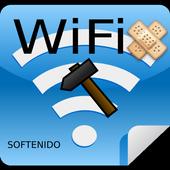 Wifix (lite) icon