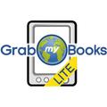GrabMyBooks Lite
