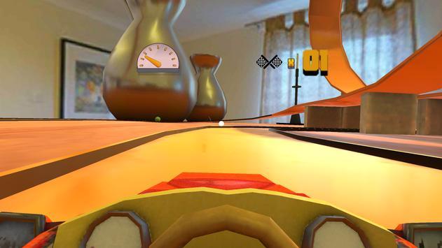 Circuito screenshot 2