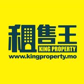 租售王 icon