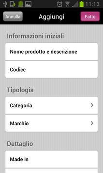 Stydo apk screenshot