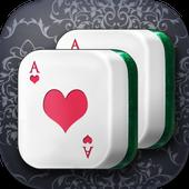Find Poker icon