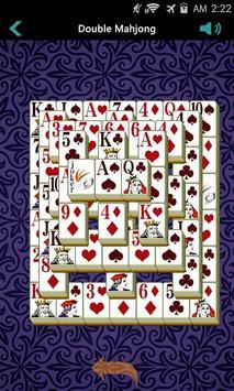 Find Poker poster