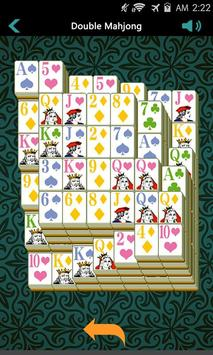 Find Poker apk screenshot