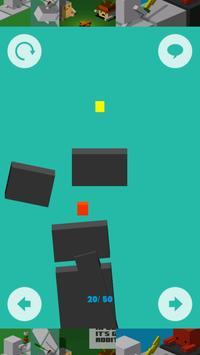 Cube Deliver screenshot 3