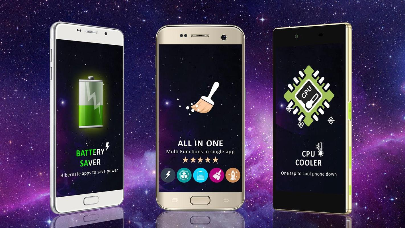 how to clear downloads on android phone