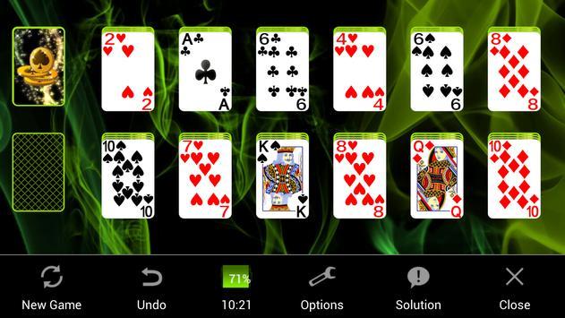Doublets screenshot 2