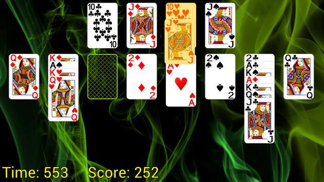 Selective Castle screenshot 5