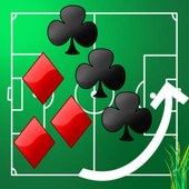 Strategy Solitaire icon