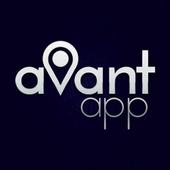 Avant App icon