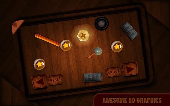 Ball Pot Challenge - Maze screenshot 7