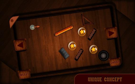Ball Pot Challenge - Maze screenshot 4