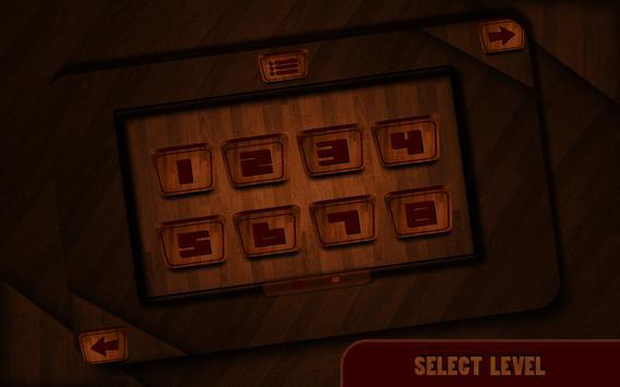 Ball Pot Challenge - Maze screenshot 9