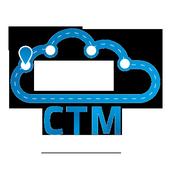 Cloud Transports Management icon