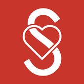 Sportdate icon