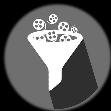 Movie Filter screenshot 3