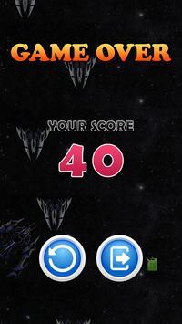 Galaxy Hunter Pro apk screenshot