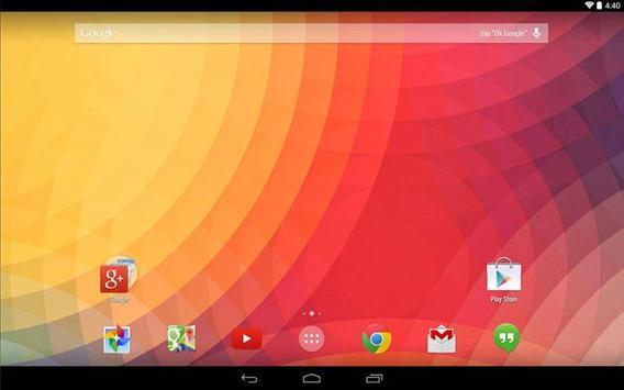 Soft Launcher screenshot 8