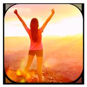اقوال وامثال وحكم ستغير حياتك icon