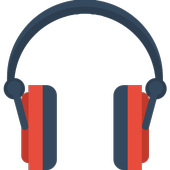 MP3 Free Music Player icon
