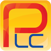 PLC Technologies icon