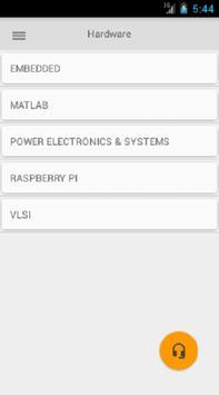 PLC Technologies screenshot 2
