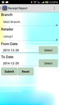 NTAIL WEB screenshot 6