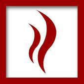 Roastery icon