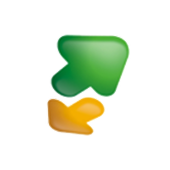 Metrocard Light icon
