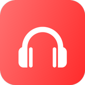 Free Music Downloader : Dissolve - Lyrics, Youtube (Unreleased) icon