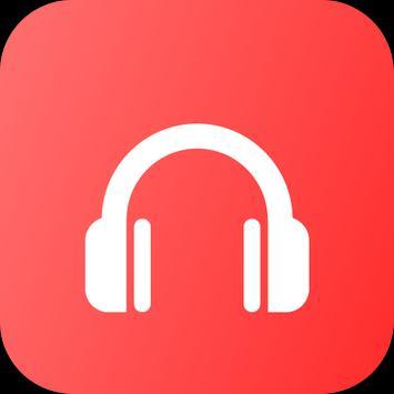 Free Music Downloader : Dissolve - Lyrics, Youtube (Unreleased) poster