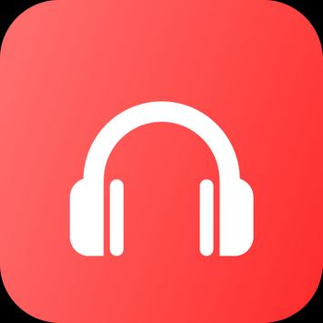Free Music Downloader : Dissolve - Lyrics, Youtube (Unreleased) screenshot 1