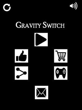 Gravity Switch screenshot 2