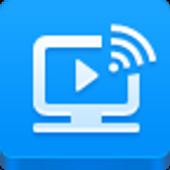 SoftMedia AirShare icon
