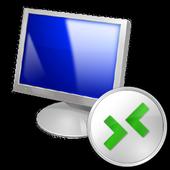 RemoteToGo RDP/VNC For Android icon