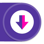 All Video HD Downloader icon