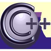 C/C++ Programming icon