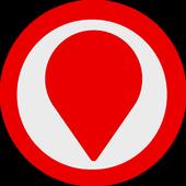 actif icon