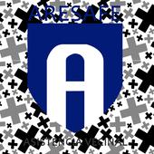 ARESAFE icon